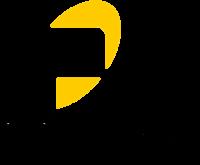 Paintspert Logo New - large